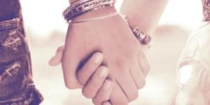 image amore amiche - image-amore-amiche