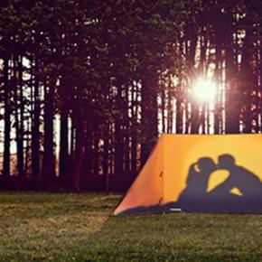 image avventura in campeggio - image-avventura-in-campeggio