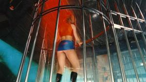 image in discoteca - image-in_discoteca