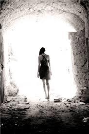image luce in fondo al tunnel - image-luce_in_fondo_al_tunnel