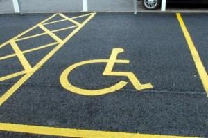 image parcheggio disabili - image-parcheggio_disabili