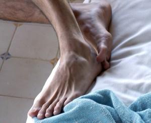 image passione per i piedi maschili - image-passione-per-i-piedi-maschili
