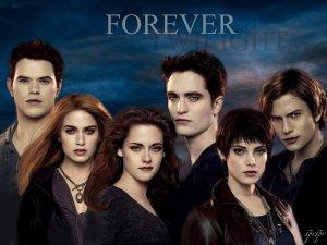 image twilight forever - image-twilight_forever