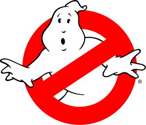 la play list ghost buster - la-play-list-ghost-buster