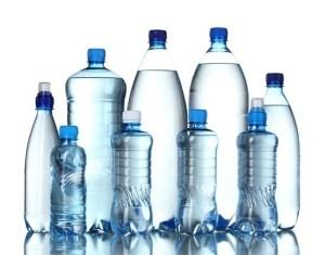 acqua minerale - acqua_minerale