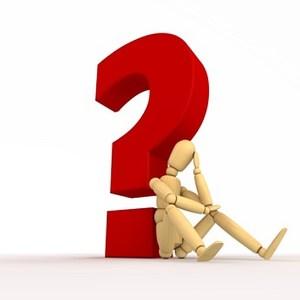 punto interrogativo 1 - punto-interrogativo-1
