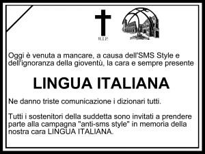 rip lingua italiana - rip-lingua-italiana