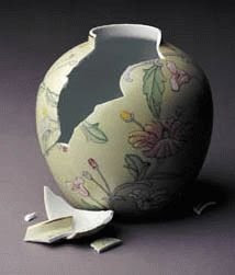 vaso rotto - vaso-rotto