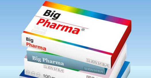 Risultati immagini per azioni farmaci