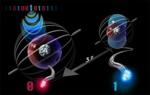 20120909-033201.jpg
