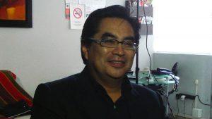Ex ricercatore dell'Air Force in Perù afferma gli alieni sono nascosti in basi sotterenee