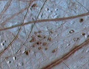 Probabile-la-vita-sulla-luna-di-Giove-Europa