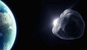 Ex astronauta della NASA afferma che un asteroide potrebbe colpire la Terra