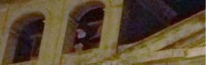 Il mistero della suora fantasma di Palermo