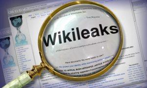 WikiLeaks pronta a svelare la guerra avvenuta nell'Oceano Antartico contro gli UFO