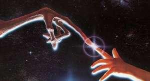 Vuoi salutare un alieno? Il SETI lancia il progetto Earth speaks