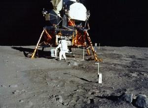 Apollo 11, tutto quello che avreste sempre voluto sapere