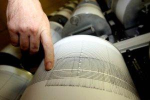Civitavecchia: Trema la scuola ma nessun sisma è stato rilevato