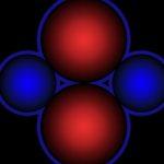 """Scoperto il """"TETRAQUARK"""", una nuova particella con 4 quark"""