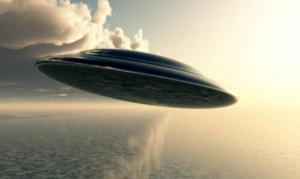 Ufo: due avvistamenti sui cieli di Londra