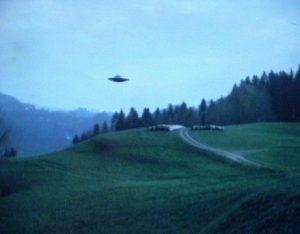 """Ex astronauta: """"Il silenzio sugli Ufo deve terminare"""""""