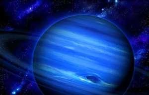 Scoperto un nuovo satellite di Nettuno