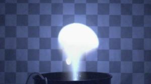Ufo? Fantasma? No, Plasmoide: facciamo luce su un affascinante fenomeno [Video]