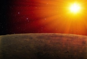 Anche in altri pianeti del Sistema Solare sarebbe in atto il surriscaldamento