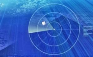 Azzorre: scoperta una maestosa piramide nei fondali dell'oceano
