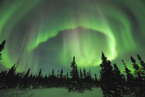 Esplode un filamento solare, attesa tempesta geomagnetica