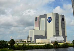 """""""Houston abbiamo un problema"""" la NASA chiude!"""