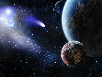 Nuova era astronomica grazie al telescopio Kepler della Nasa