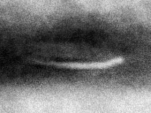 Fotografata anomalia nei cieli di Orlando