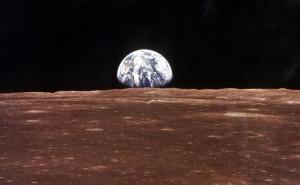 """Kepler 10c, la prima """"mega Terra"""""""