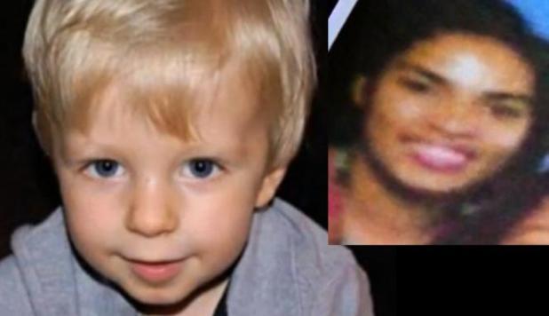 Bimbo di 5 anni ricorda vita passata la mamma trova le prove
