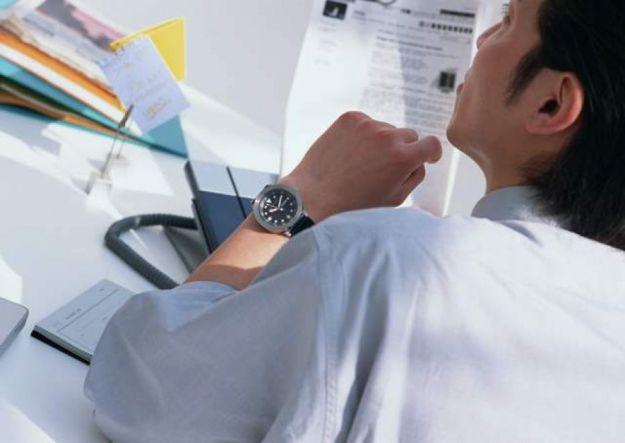 Meditar aumenta produtividade no trabalho
