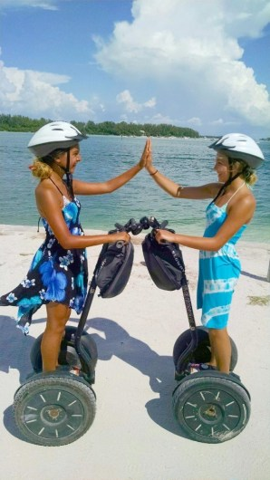 segs by the sea segway tours anna maria island bradenton florida 2 small (Custom)