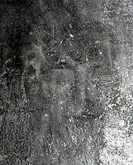 La Junta no concede credibilidad a las acusaciones contra las caras de Belmez