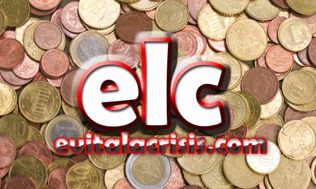 Foro de Evita la Crisis :: Ganar Dinero en Internet