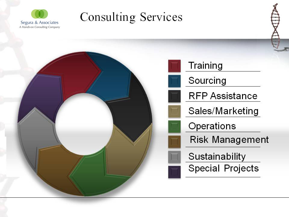 Janitorial-Consulting-Services-1