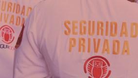 seguridad-privada-medellin