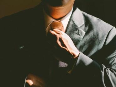 Seguro Responsabilidad Civil Directivos Coworking