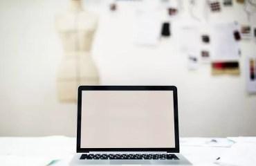 tu ordenador puede traerte un ciberataque