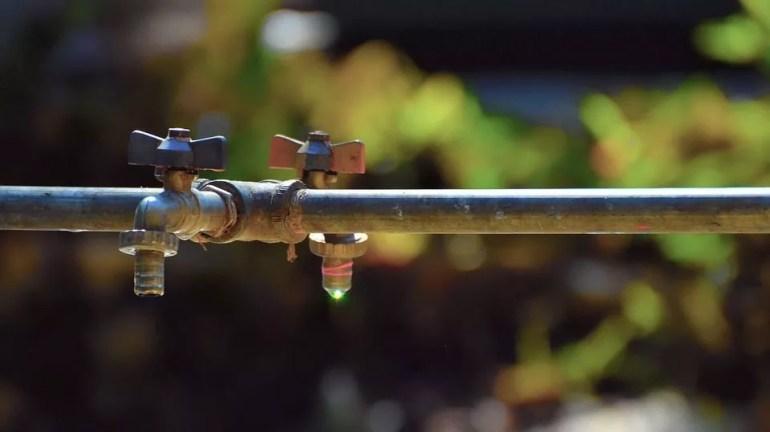 daños por agua en el seguro coworking