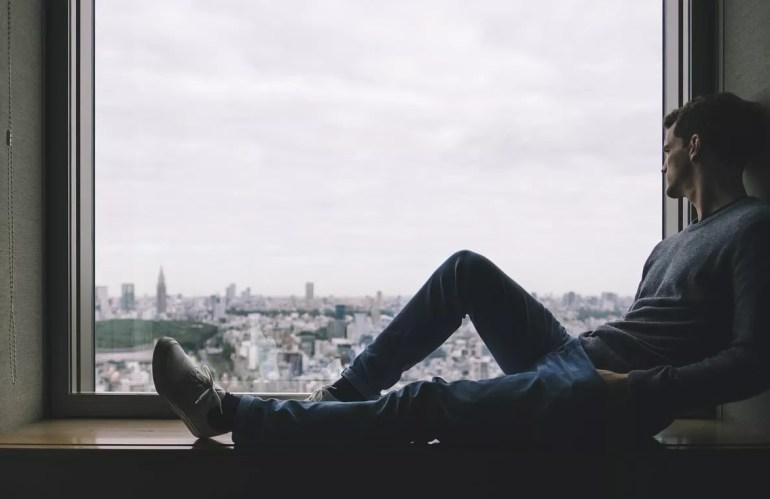 5 Consejos si te mudas de Ciudad o de País