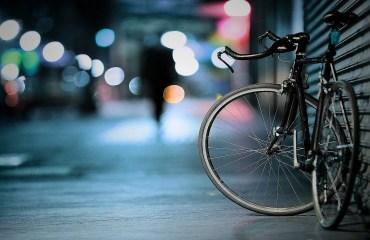 seguro movilidad personal
