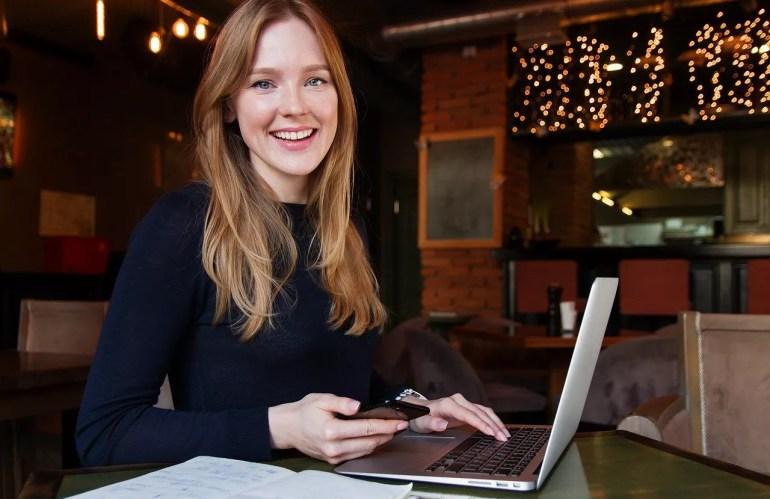 ¿Qué seguros puede (y debe) contratar un autónomo para Emprender?