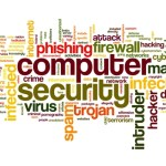 Historia y prevención del Ransomware