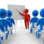 Eventos, Cursos y Charlas de Seguridad Informática del 15 al 30 de Septiembre