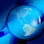 ¿Cómo determinar el nivel de ciberseguridad de un país?